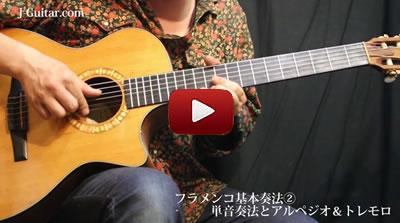 癒しの音色 ナイロン弦ギターはいかが?【動画編】